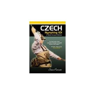 by Jack Dennis (4 Hour Fly Fishing / Fly Tying Tutorial DVD) [CD ROM