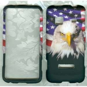 Straight Talk Phone Cover hard case Cell Phones & Accessories