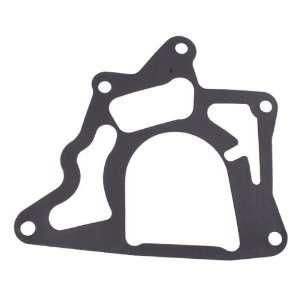Omix Ada 18603.55 Transfer Case Gasket Automotive
