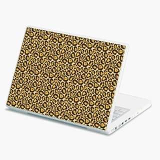 20,5x13,5cm   Wildlife Notebook Laptop Vinyl Sticker Electronics