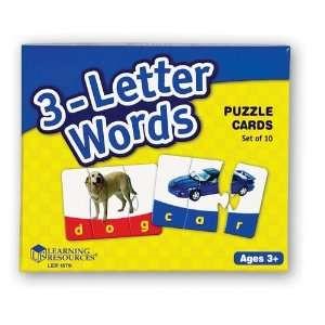 3 card game crossword clue