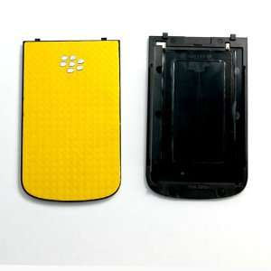 Product] Battery Rear Back Door Plate Panel Cover Faceplate Panel