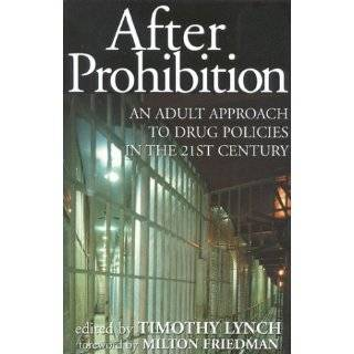 Educational Freedom in Urban America Fifty Years After Brown v. Board