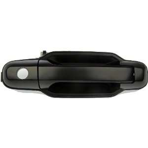Dorman 81159 Front Passenger Side Exterior Door Handle Automotive