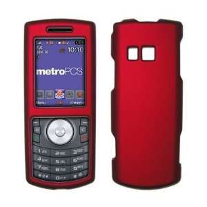 Hard Case Cell Phone Protector for Samsung Messager 2 / II R560 / Vice