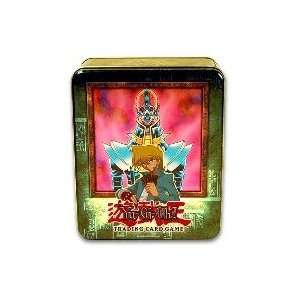Joey   Jinzo Collectors Tin Series 2 [Toy] Toys & Games