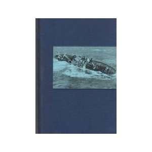 Les Drames de la mer: Jean Merrien: Books