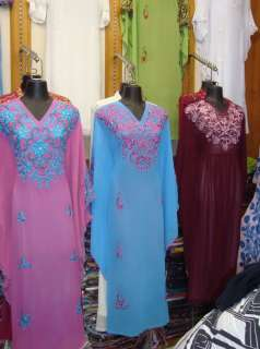 Long Dress Abaya Jubah Sales Buy Products From