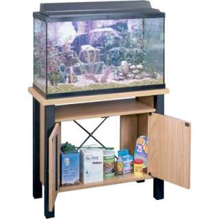 29 gallon aquarium stand by ameriwood furniture 48635 for 29 gallon fish tank stand