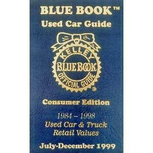 blue book value used. Black Bedroom Furniture Sets. Home Design Ideas