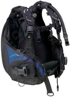 Oceanic Hera. Bcd   jackes Jackes, Scubasore, buy, offers, dive