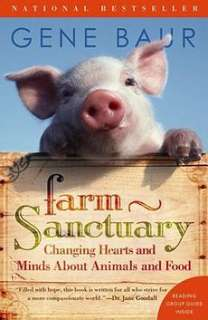 Why We Love Dogs, Eat Pigs, and Wear Cows: An Introduct (9781573244619
