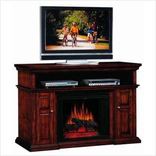 Corner fireplaces corner faux fireplace tv stand for Electric fireplace wiki