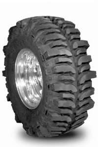 Interco Super Swamper TSL Bogger 36x14.50R15 Tire