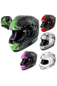 Motorcycle Helmets. Street Motorcycle Helmets. Full Face Motorcycle