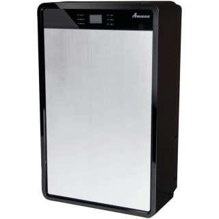 NEW Amana 14,000 BTU Portable Window Air Conditioner w/24 Hour Timer