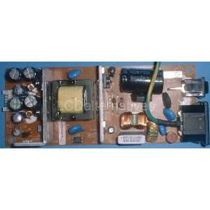 Viewsonic VP930b LCD Monitor Repair Kit, Not the Entire