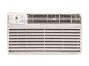 10,000 Cooling Capacity (BTU) Through the Wall Air Conditioner