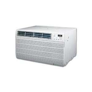 Friedrich US12C10 Window/Wall Air Conditioners