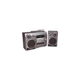 Aiwa NSX D20 Stereo Audio Mini System Explore similar