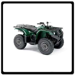 Used Atv SALE DOMAIN NAME for ATVS/FOUR WHEELERS/FOURWHEELER/QUADS