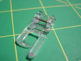 Felling Presser Foot Feet for Baby Lock Sewing Machine