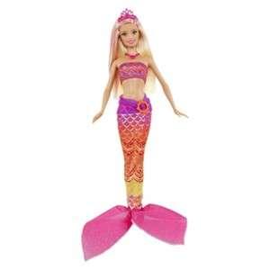 Target Mobile Site   Barbie Mermaid Tale 2 Doll   Merliah