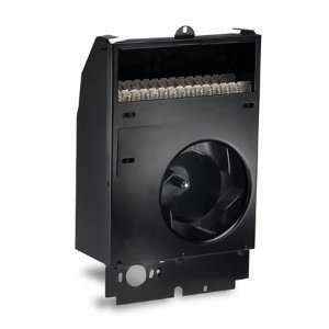 2000 Watt 208 Volt Fan Forced Wall Heater Assembly C