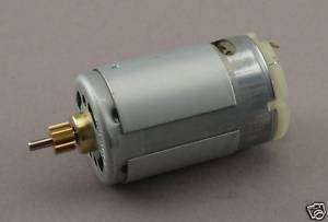 Searches related to l tec mig welder with wire feed for Hobart welder wire feed motor