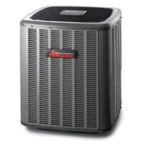 Amana 13 SEER 3.5 Ton Heat Pump Condenser