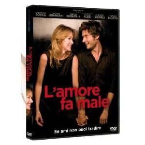 Grimaudo, Francesca Rettondini, Diane Fleri, Mirca Viola: Movies & TV