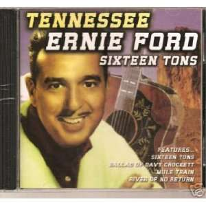 sixteen tons tennessee ernie ford music. Cars Review. Best American Auto & Cars Review