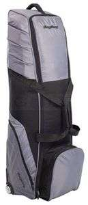 Bag Boy T 700 Wheeled Travel Golf Club Cover