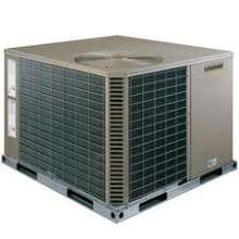 Luxaire (York) 5 Ton 13 Seer Heat Pump/AC Package Unit R410A Single
