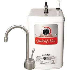garden home improvement plumbing fixtures hot cold water dispensers