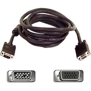 Belkin F3H981 15 Pro Series Monitor Extension Cable