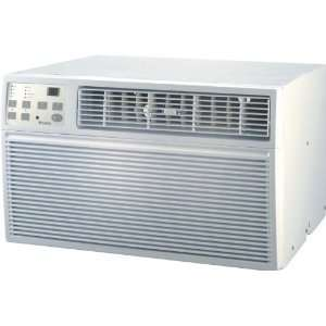 Soleus SGTTW12HC 12,000 BTU Wall Air Conditioner Heater
