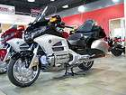 Motorcycle Service Kits, Trikes items in Honda Gold Wing