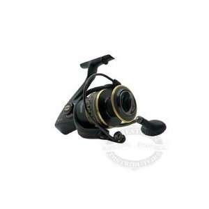 Penn Battle Spinning Reels BTL2000 Penn Battle Spinning