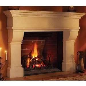 Gd80pt1m Madison Direct Vent Propane Gas Fireplace