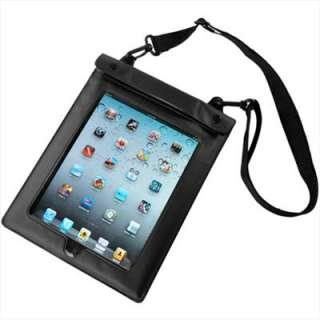 CASE Dry Bag Pouch for iPad 1 2 epad Tablet PC Less than 9.7 inch